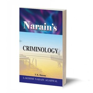Criminology -