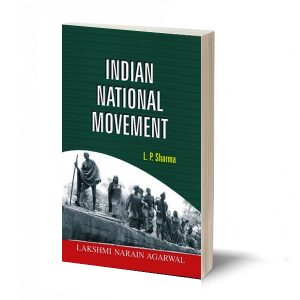 Indian National Movement -