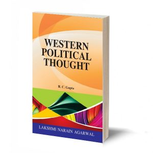 Western Political Thought -