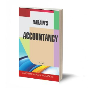 Accountancy -