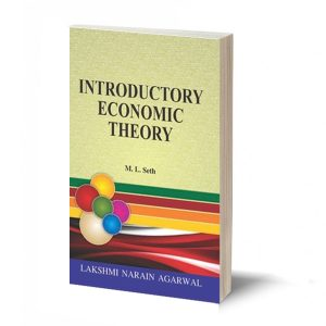 Introductory Economic Theory -
