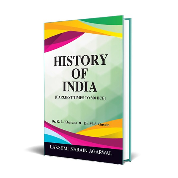 history-of-india-from-earliest-times-to-300-bce